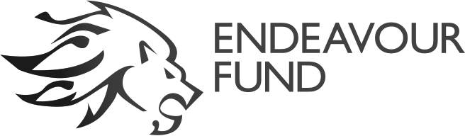 endeavour-fund-log-desaturate